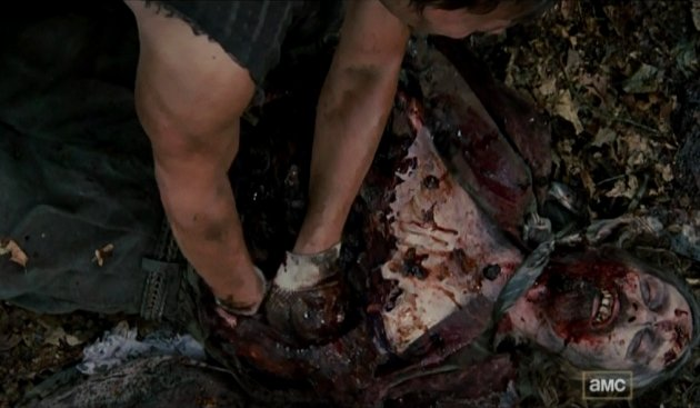 File:Disected Zombie TV, 1.jpg