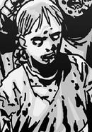 Zombie 58