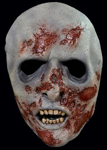 File:Prison Walker Face Mask.jpg