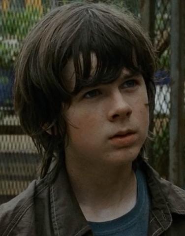 File:Carl S04E02.png