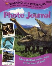 WWD Photo Journal