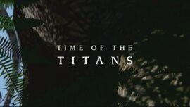 TimeOfTheTitans