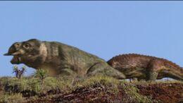 WWD1x1 PostosuchusAttacksPlacerias
