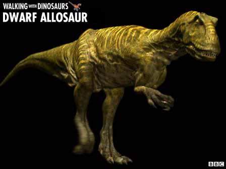 File:Dwarf allosaur.jpg