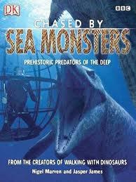 File:Sea monsters book cover.jpg