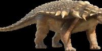 Image - Edmontosaurus 2.JPG | Walking with Dinosaurs Wiki | Fandom ... Walking With Dinosaurs Edmontonia