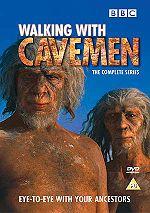 File:150px-Walking with cavemen.jpg