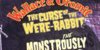 The Monstrously Scary Joke Book