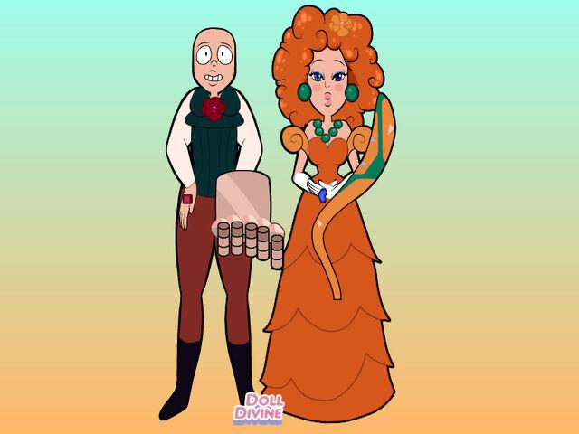 File:Wallace and Lady Tottington gemsona maker.jpeg