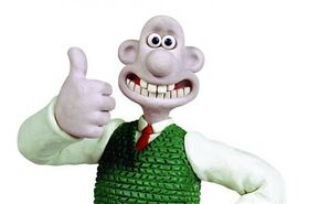 Wallace | Wallace and Gromit Wiki | Fandom powered by Wikia