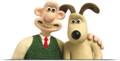 Wallace and gromit.png
