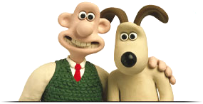 Image - Wallace and gromit.png | Wallace and Gromit Wiki | Fandom ...