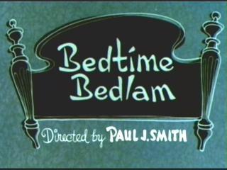 Bedtimebedlam)title-1-