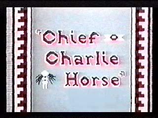 Charliehorse-title-1-
