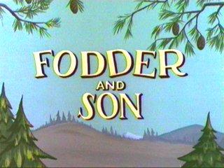Fodder-title-1-