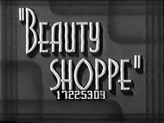 Beautyshoppe-title