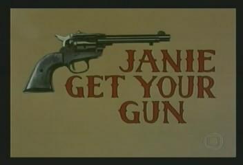 Janie-title-1-