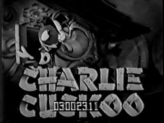 Charliecuckoo-title