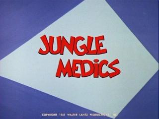 Jungle-title02-1-