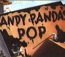Andy Panda's Pop