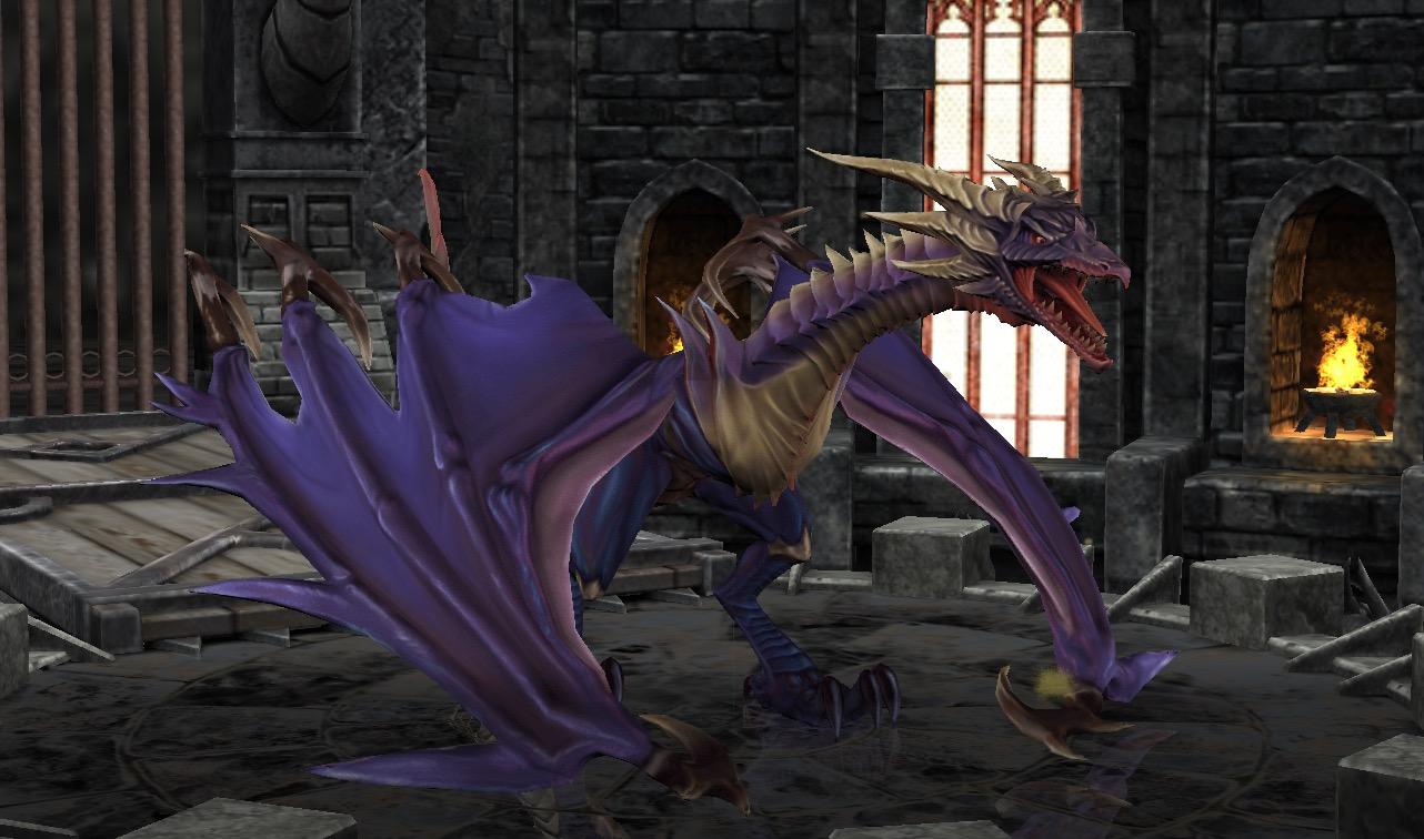 Dragons | War Dragons Wikia | Fandom powered by Wikia  Dragon Wars Dragon