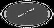 MercinaryMechs-DropZone