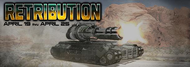 Retribution-HerderPic-2
