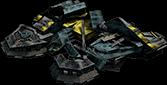 DefenseLab1.destroyed