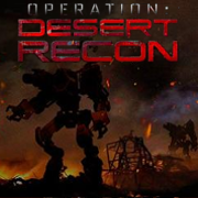 EventSquare-DesertRecon