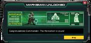 Marksman-UnlockMessage