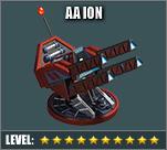 AA-Ion-Turret-MainPic
