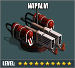 NapalmTurret-Main