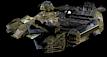 Watchtower9-destroyed