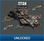 Titan(unlocked)BetterQual