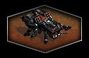 BlackWidow-Lv80-Base-MapICON-Cutout
