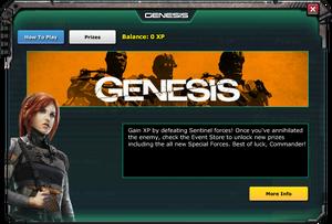 Genesis-EventShop-1