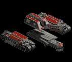 Juggernaut-Elite-Parts