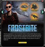 Frostbite-EventMessage-4-Start