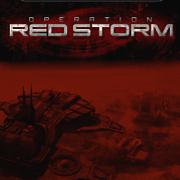 EventSquare-RedStorm(2014)