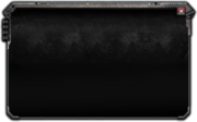 EliteLegion-UnlockMessage
