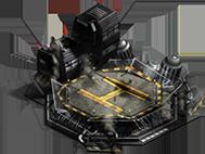 Helipad-Lv10-Damaged