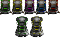 AirbornePlatform-Set-1