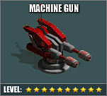 MachineGunTurret-MainPic