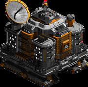 Genesis-CommandCenter