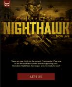 Nighthawk-EventEmail-2