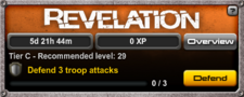 Revelation-EventBox