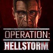 Operation Hellstorm