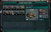 WarFactory-(09-11-2011)