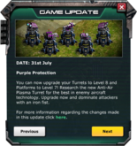 GameUpdate 07-31-2014(2)