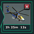 HS-Lv10(AF-Lv10)-Repair